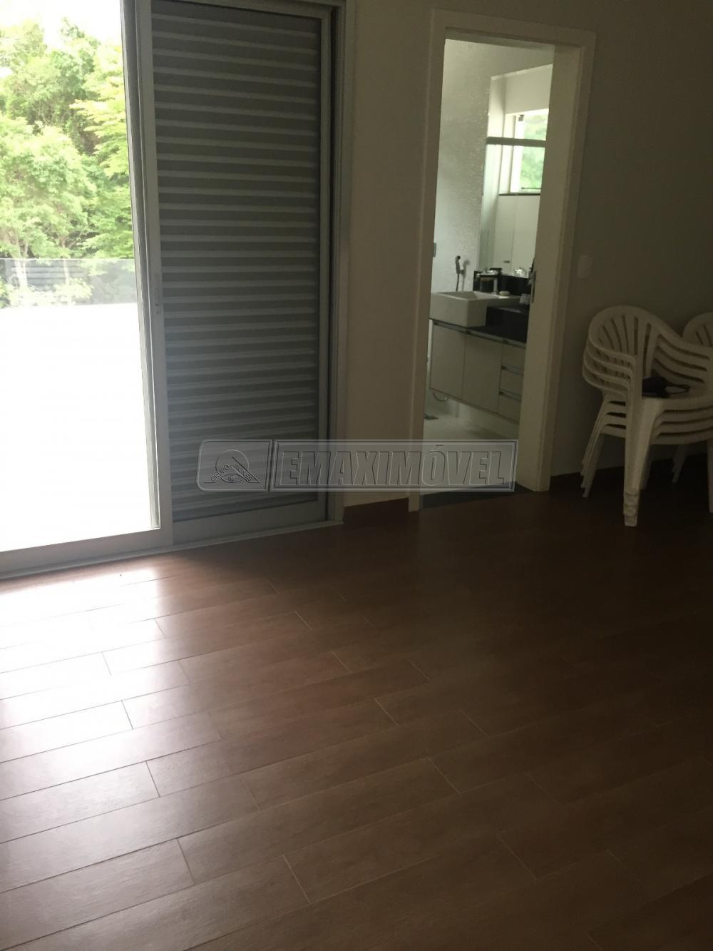 Alugar Casas / em Condomínios em Votorantim apenas R$ 7.000,00 - Foto 13