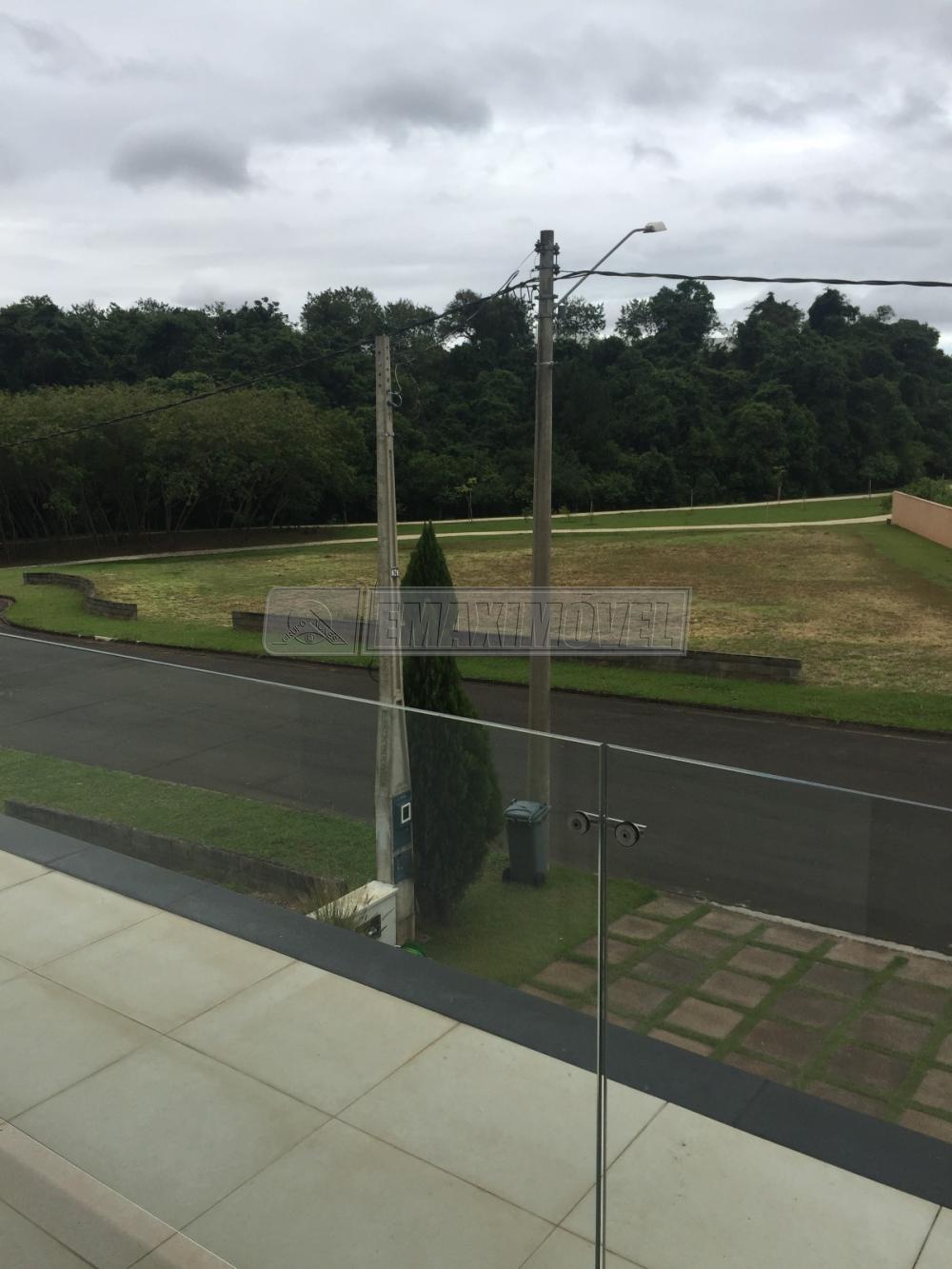 Alugar Casas / em Condomínios em Votorantim apenas R$ 7.000,00 - Foto 16