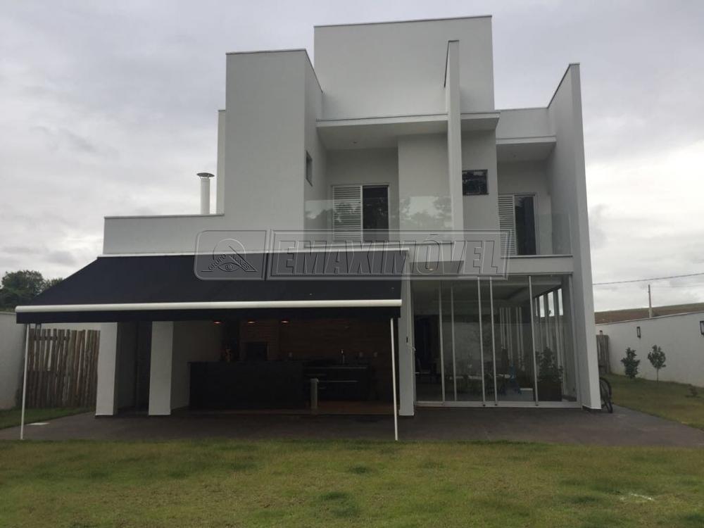 Alugar Casas / em Condomínios em Votorantim apenas R$ 7.000,00 - Foto 18
