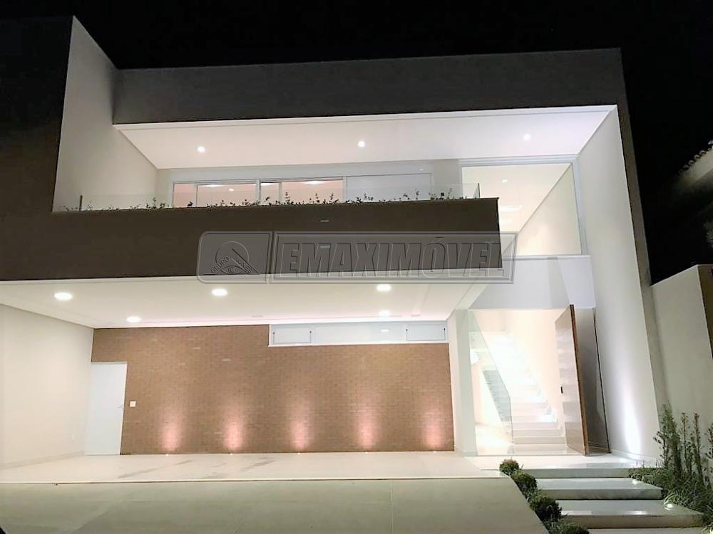 Comprar Casas / em Condomínios em Sorocaba apenas R$ 3.600.000,00 - Foto 1
