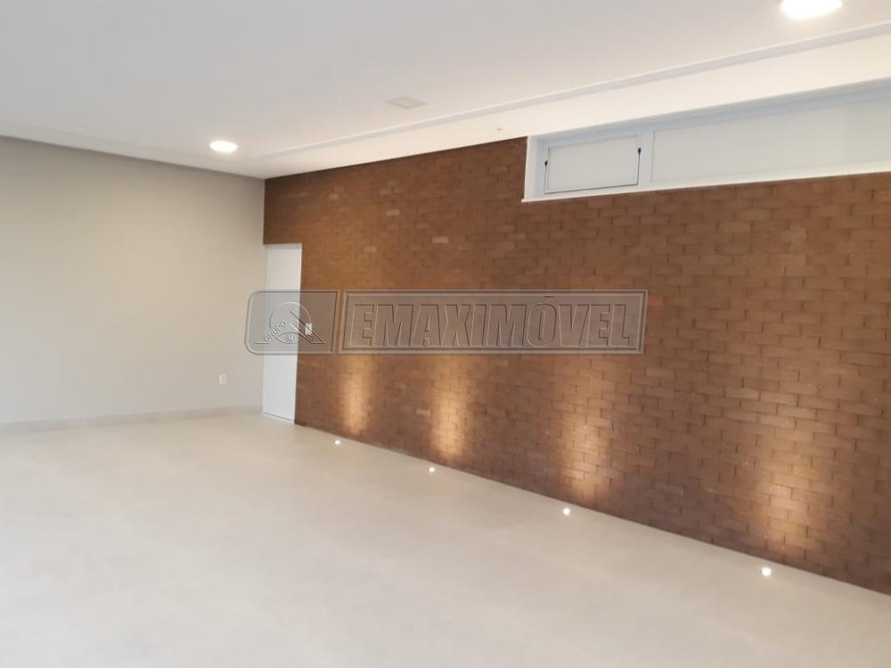 Comprar Casas / em Condomínios em Sorocaba apenas R$ 3.600.000,00 - Foto 2