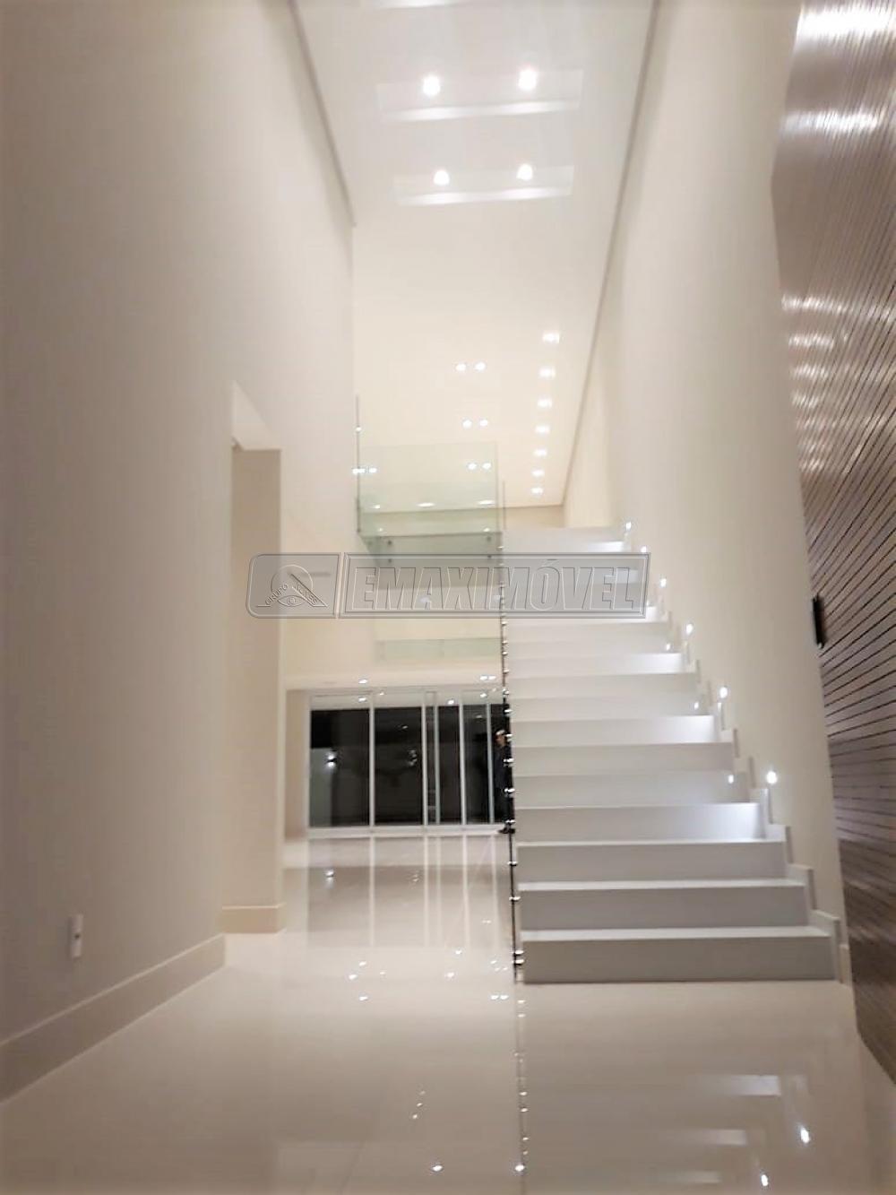 Comprar Casas / em Condomínios em Sorocaba apenas R$ 3.600.000,00 - Foto 3