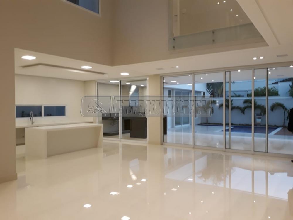 Comprar Casas / em Condomínios em Sorocaba apenas R$ 3.600.000,00 - Foto 4