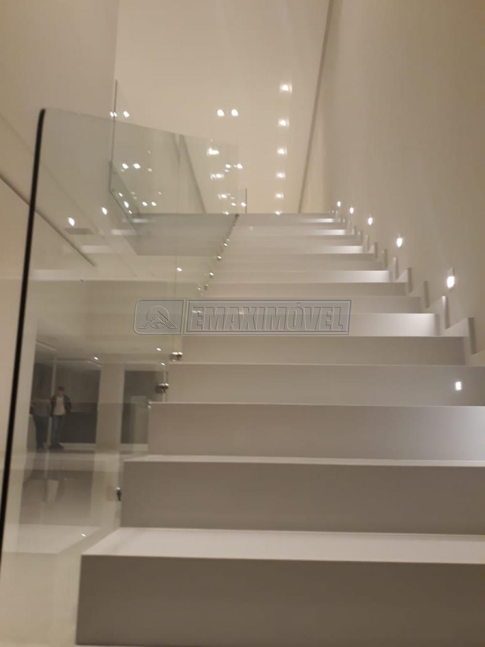 Comprar Casas / em Condomínios em Sorocaba apenas R$ 3.600.000,00 - Foto 6