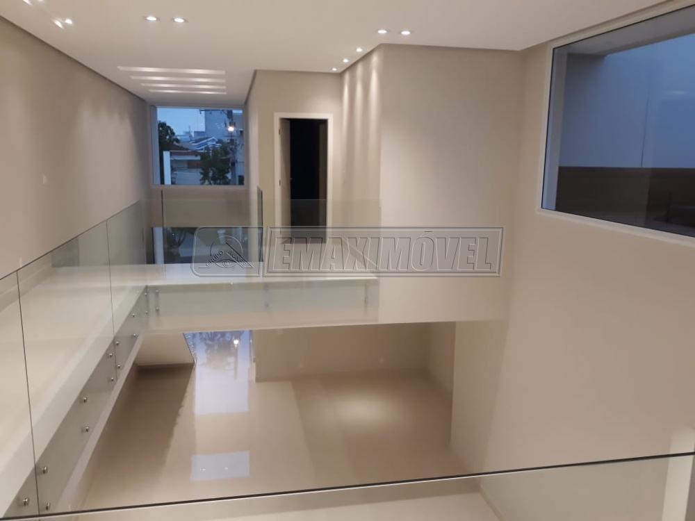 Comprar Casas / em Condomínios em Sorocaba apenas R$ 3.600.000,00 - Foto 7