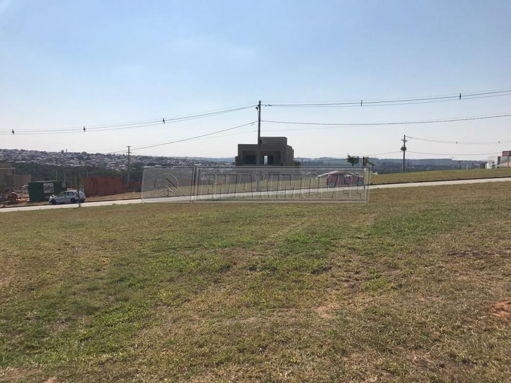 Comprar Terreno / em Condomínios em Sorocaba R$ 220.000,00 - Foto 4