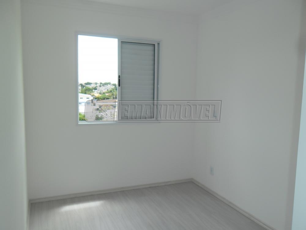 Alugar Apartamentos / Apto Padrão em Sorocaba apenas R$ 700,00 - Foto 8