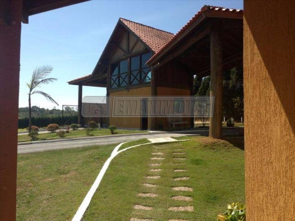 Comprar Terrenos / em Condomínios em Sorocaba apenas R$ 75.000,00 - Foto 1