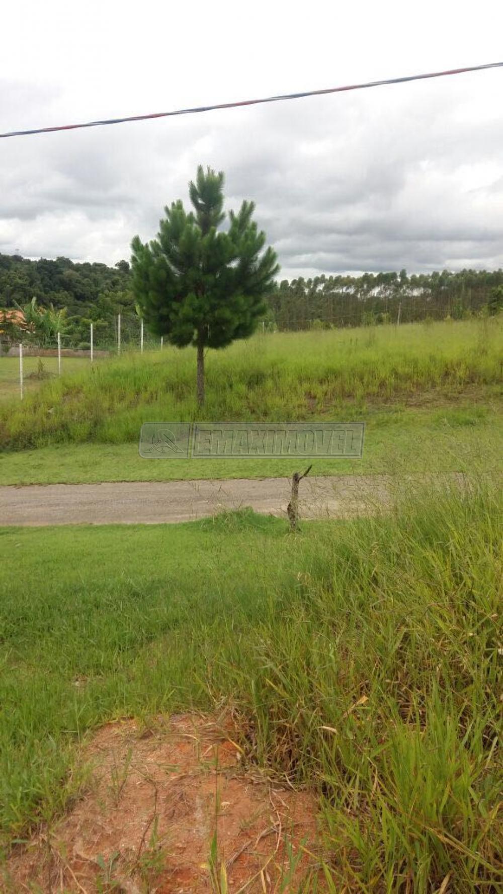 Comprar Terrenos / em Condomínios em Sorocaba apenas R$ 75.000,00 - Foto 2