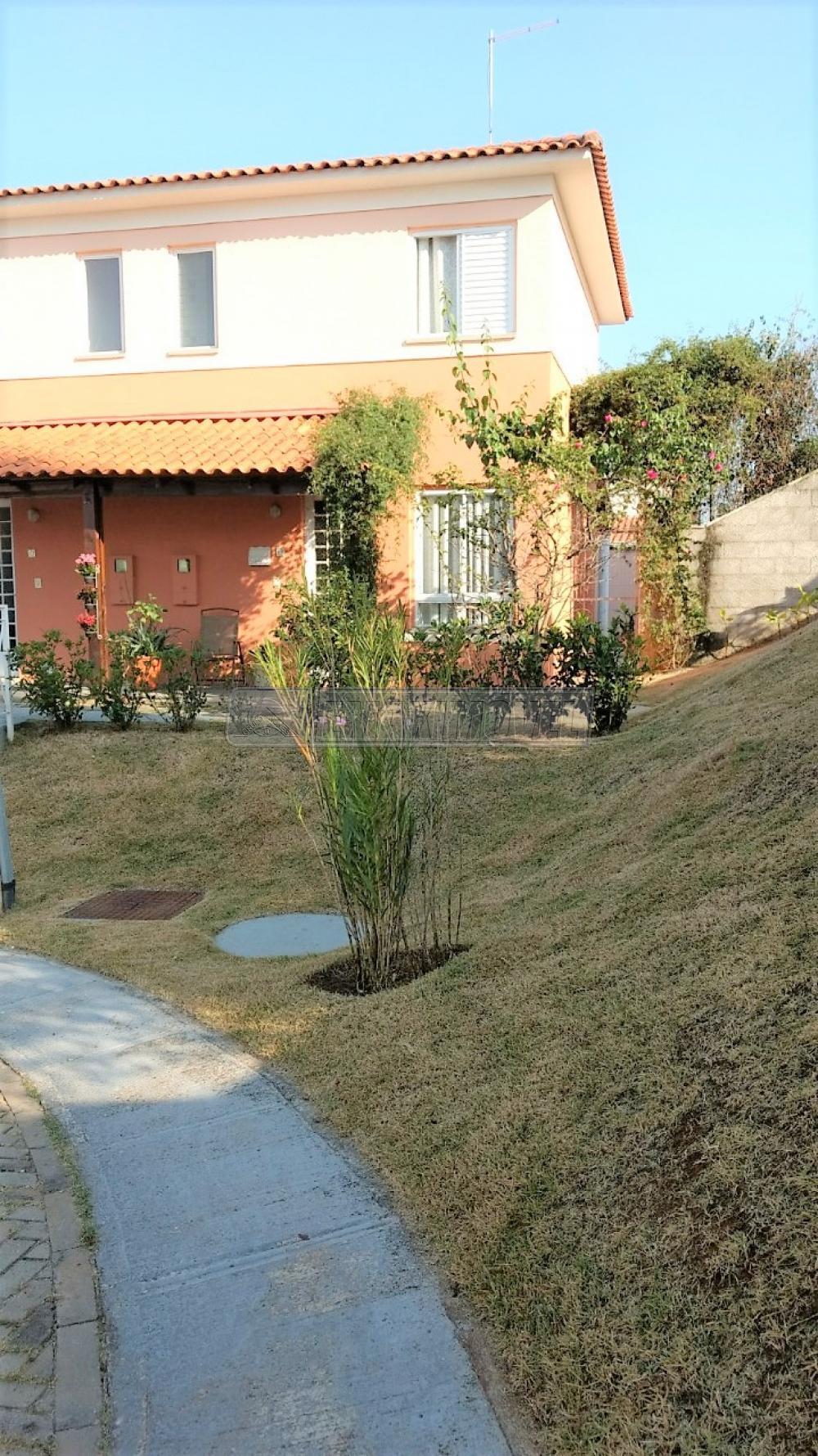 Comprar Casas / em Condomínios em Votorantim apenas R$ 330.000,00 - Foto 1