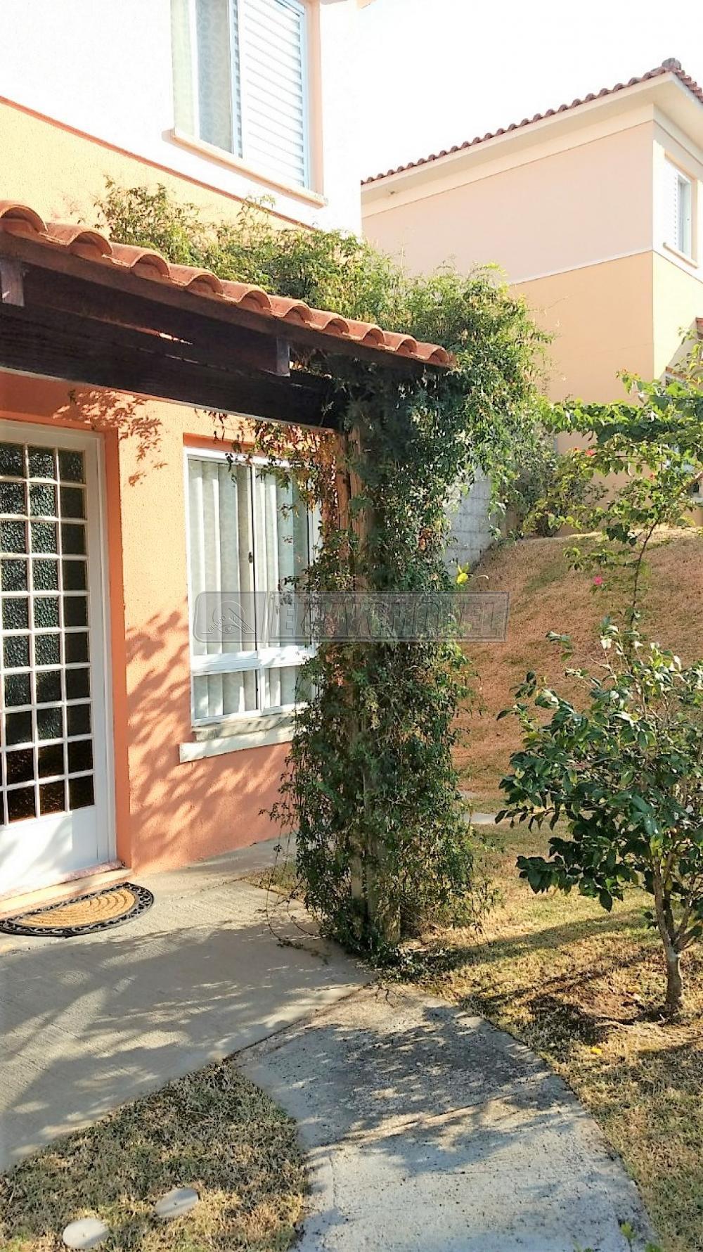 Comprar Casas / em Condomínios em Votorantim apenas R$ 330.000,00 - Foto 2