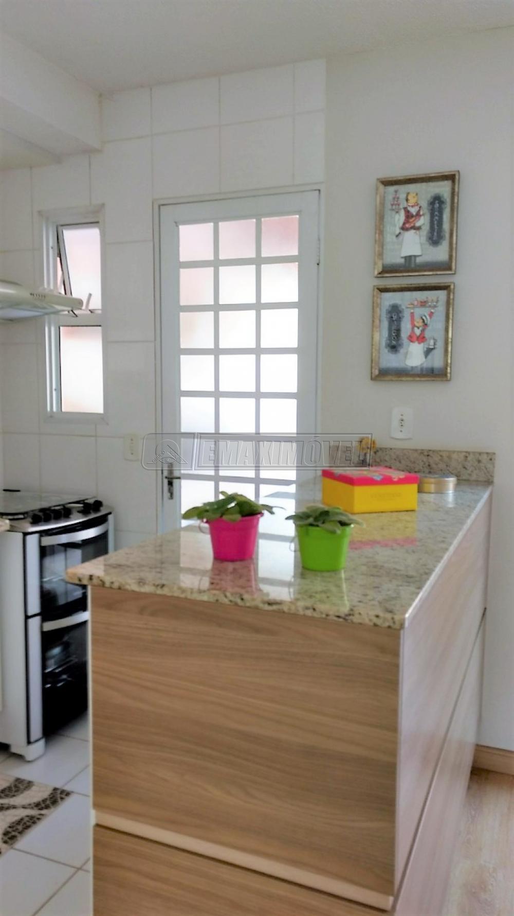 Comprar Casas / em Condomínios em Votorantim apenas R$ 330.000,00 - Foto 6