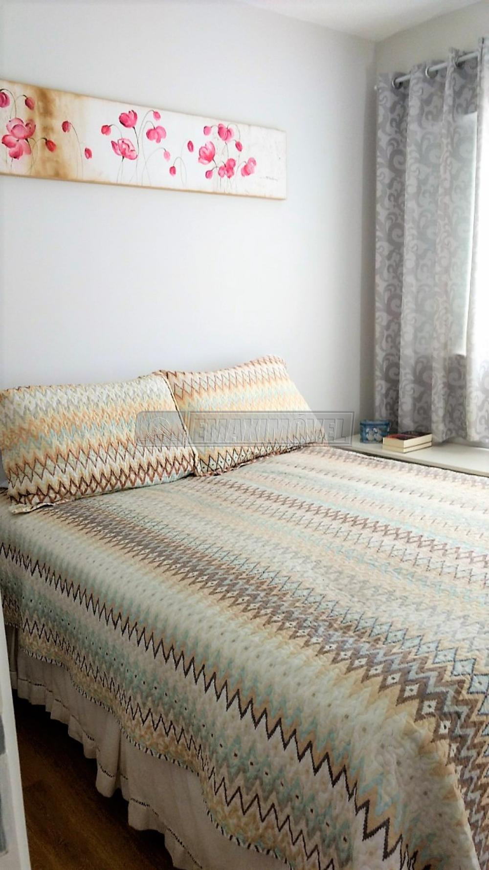 Comprar Casas / em Condomínios em Votorantim apenas R$ 330.000,00 - Foto 9