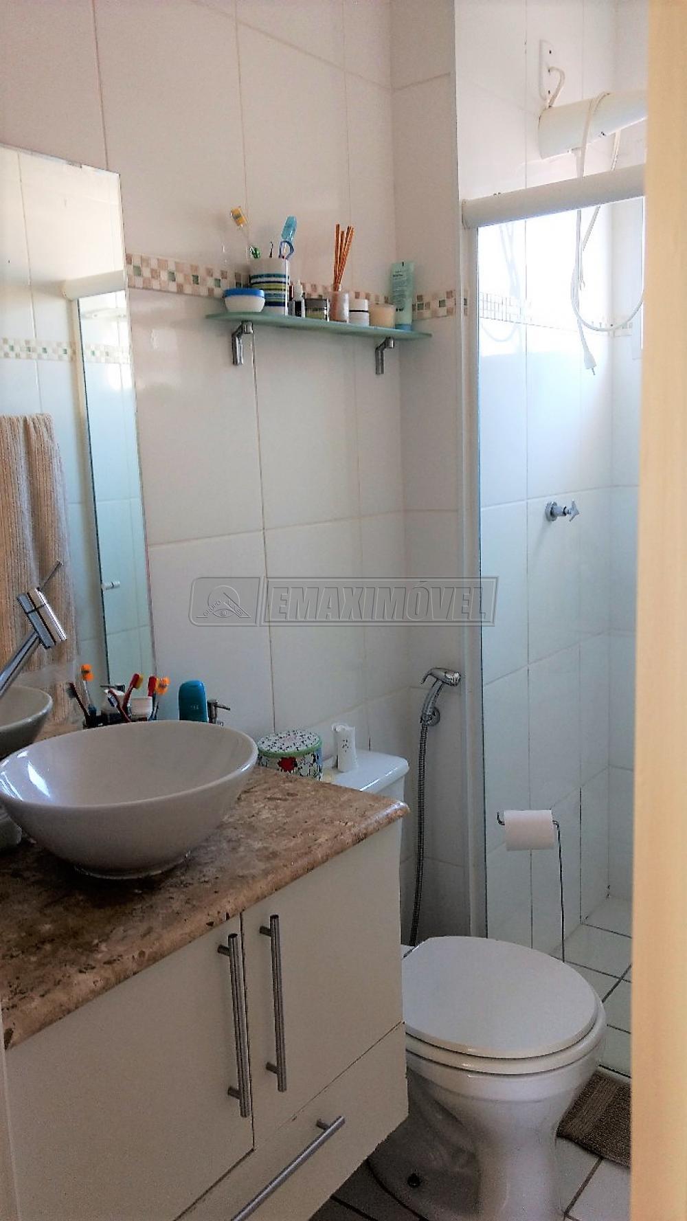 Comprar Casas / em Condomínios em Votorantim apenas R$ 330.000,00 - Foto 13