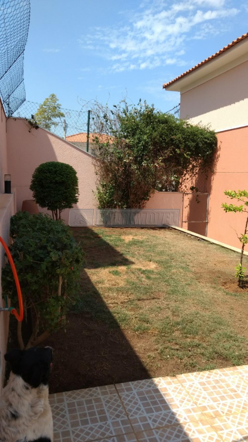 Comprar Casas / em Condomínios em Votorantim apenas R$ 330.000,00 - Foto 14