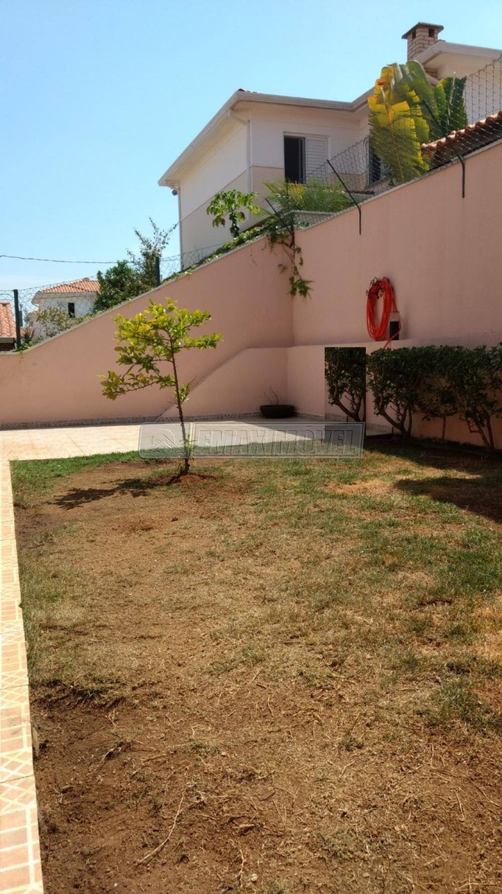 Comprar Casas / em Condomínios em Votorantim apenas R$ 330.000,00 - Foto 15