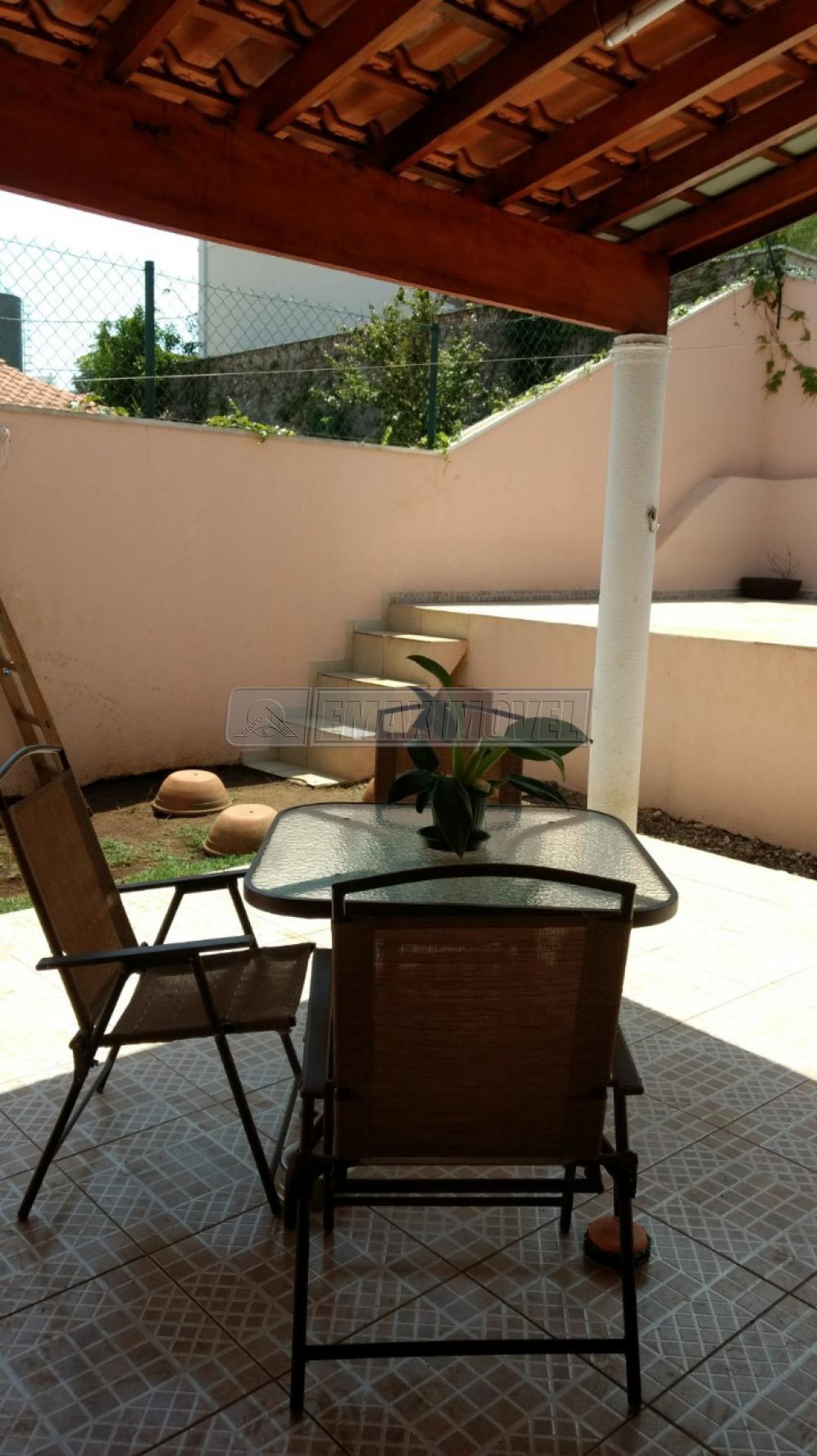 Comprar Casas / em Condomínios em Votorantim apenas R$ 330.000,00 - Foto 16