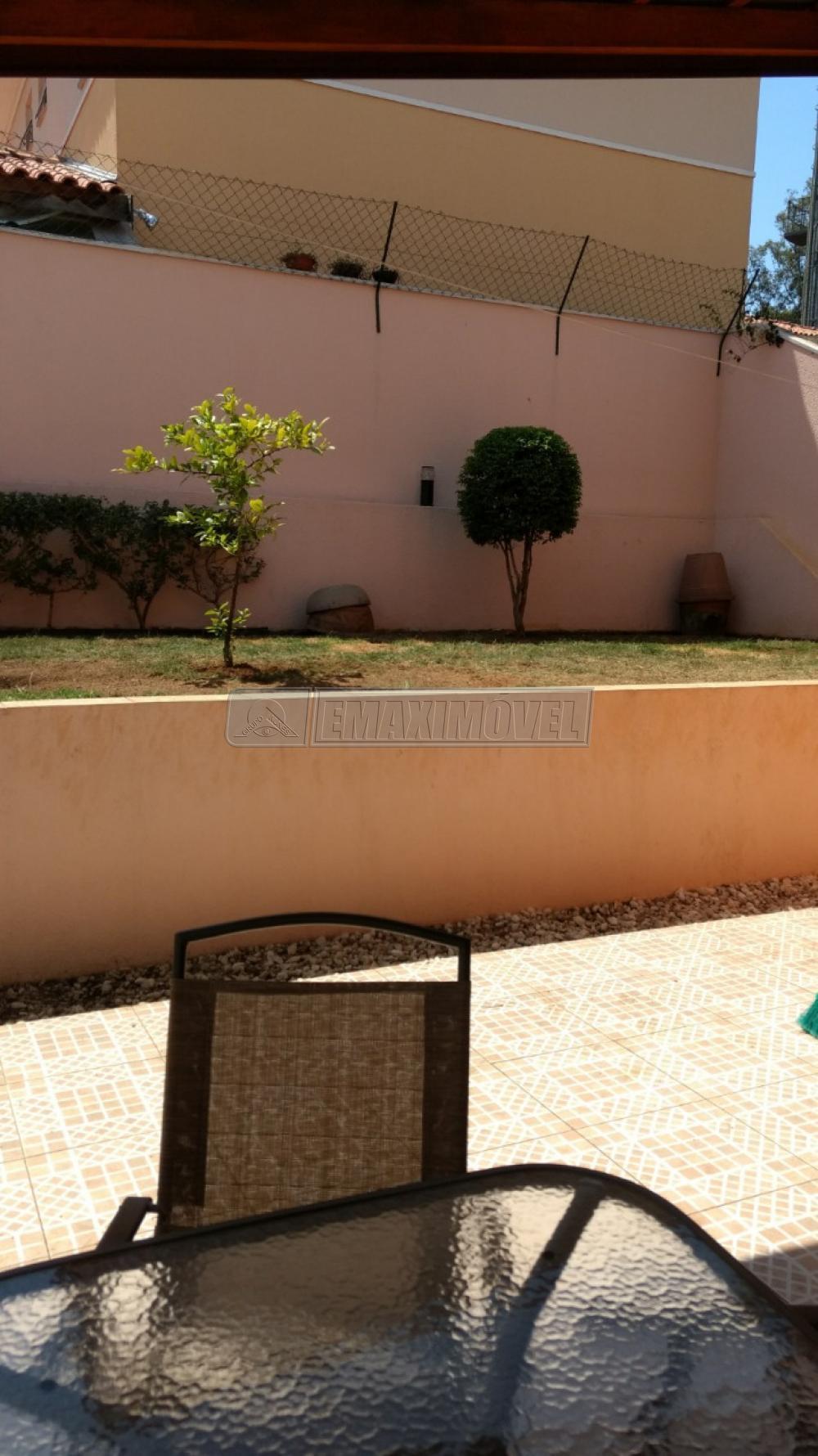 Comprar Casas / em Condomínios em Votorantim apenas R$ 330.000,00 - Foto 18