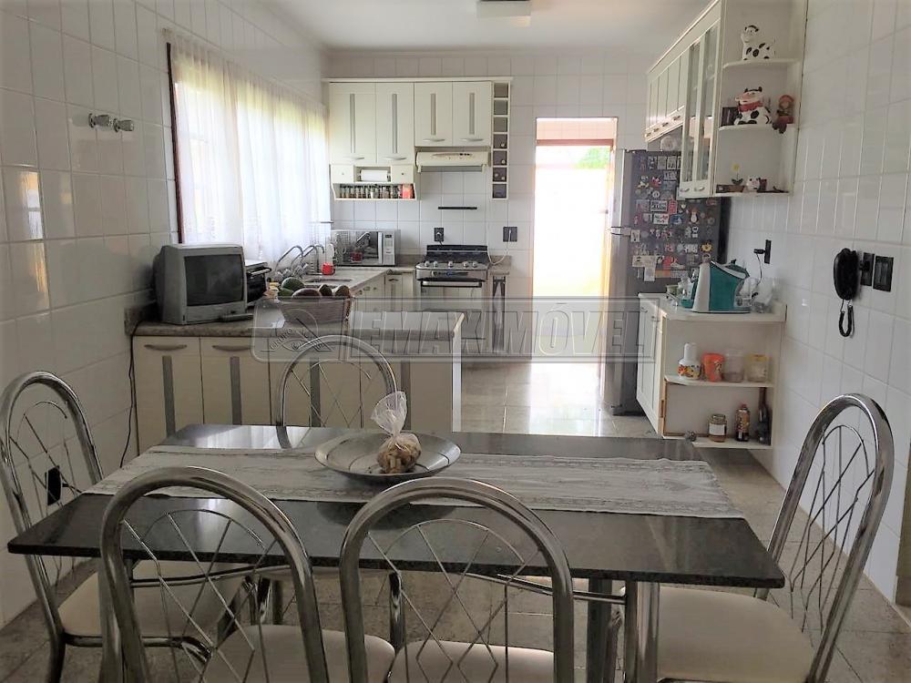 Comprar Casas / em Condomínios em Sorocaba apenas R$ 1.500.000,00 - Foto 7
