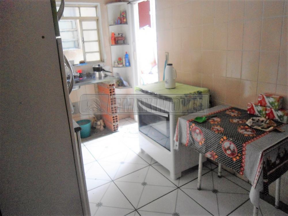 Comprar Casas / em Bairros em Sorocaba apenas R$ 220.000,00 - Foto 5