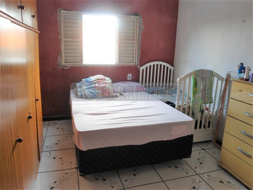 Comprar Casas / em Bairros em Sorocaba apenas R$ 220.000,00 - Foto 7