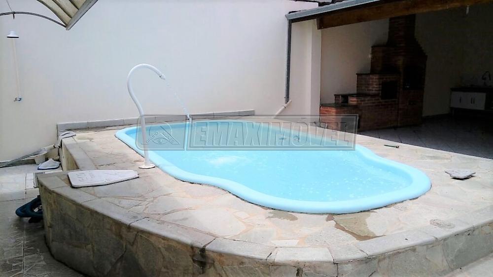 Comprar Casas / em Bairros em Sorocaba apenas R$ 300.000,00 - Foto 16