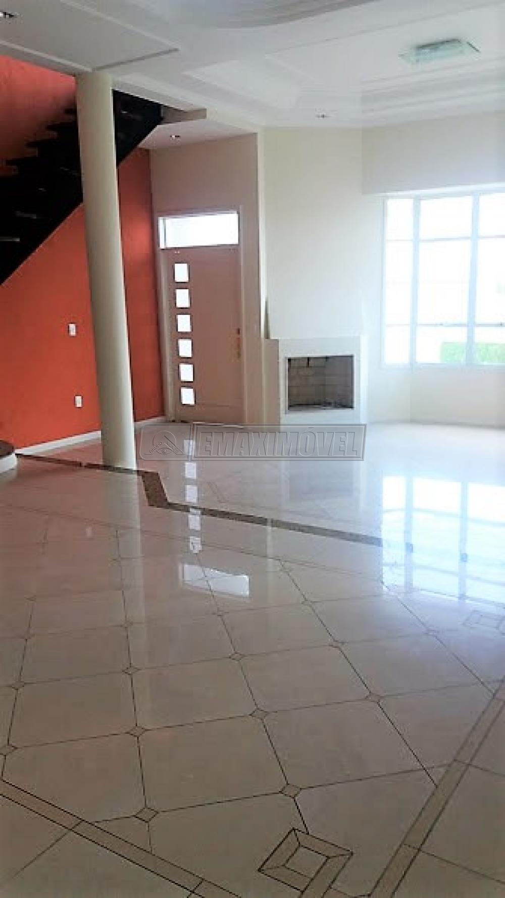 Comprar Casas / em Bairros em Sorocaba apenas R$ 899.000,00 - Foto 2