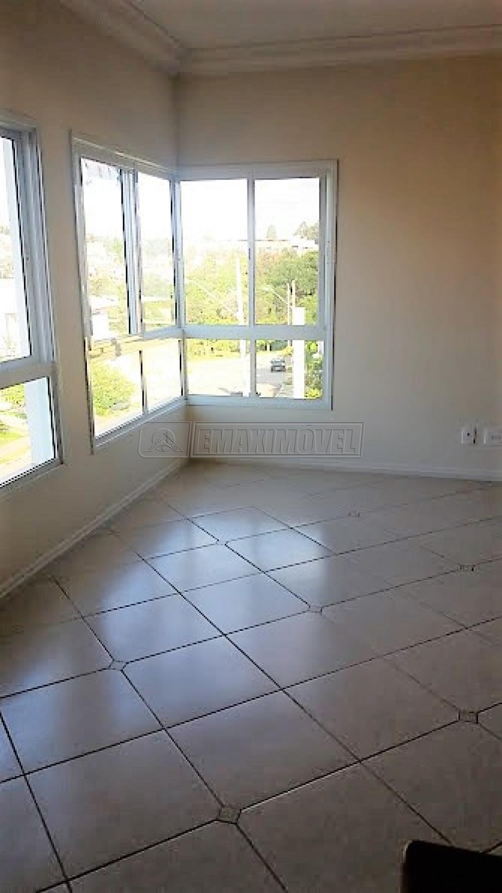 Comprar Casas / em Bairros em Sorocaba apenas R$ 899.000,00 - Foto 3