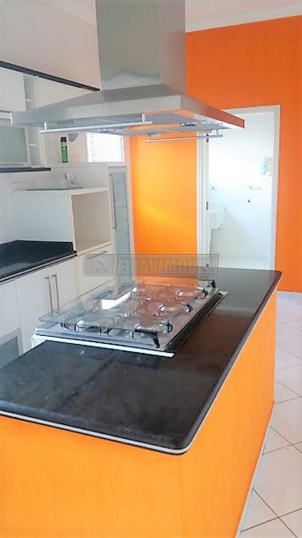 Comprar Casas / em Bairros em Sorocaba apenas R$ 899.000,00 - Foto 5