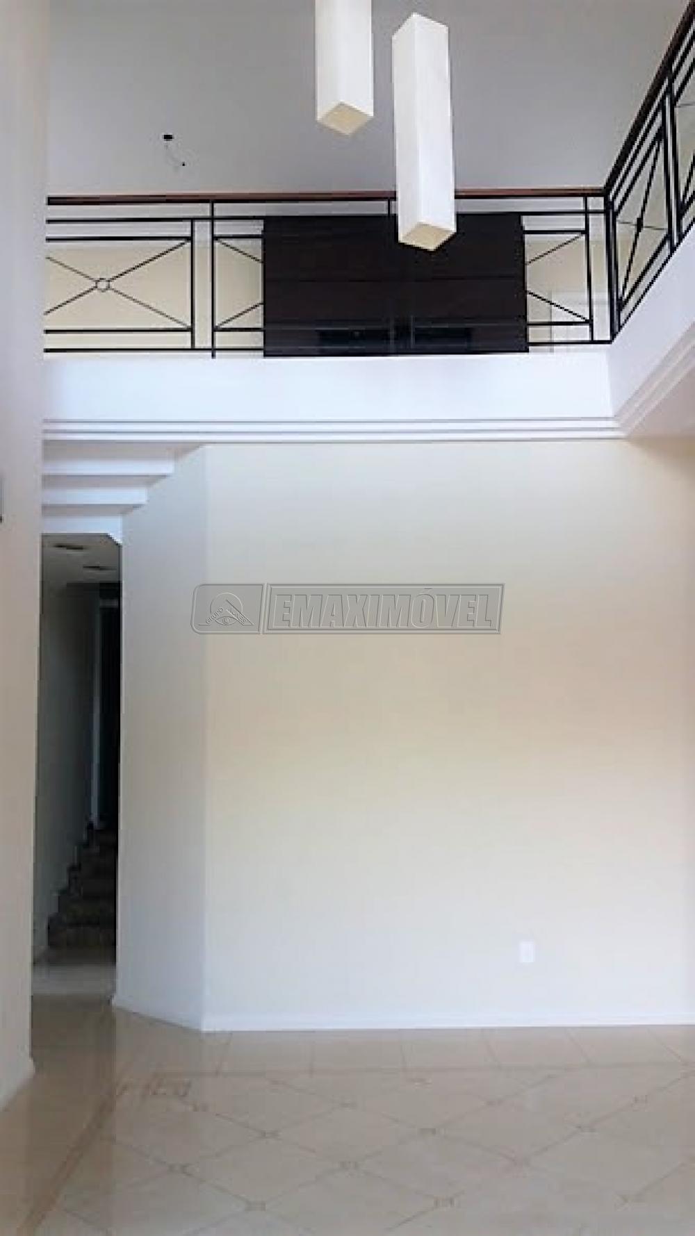 Comprar Casas / em Bairros em Sorocaba apenas R$ 899.000,00 - Foto 6