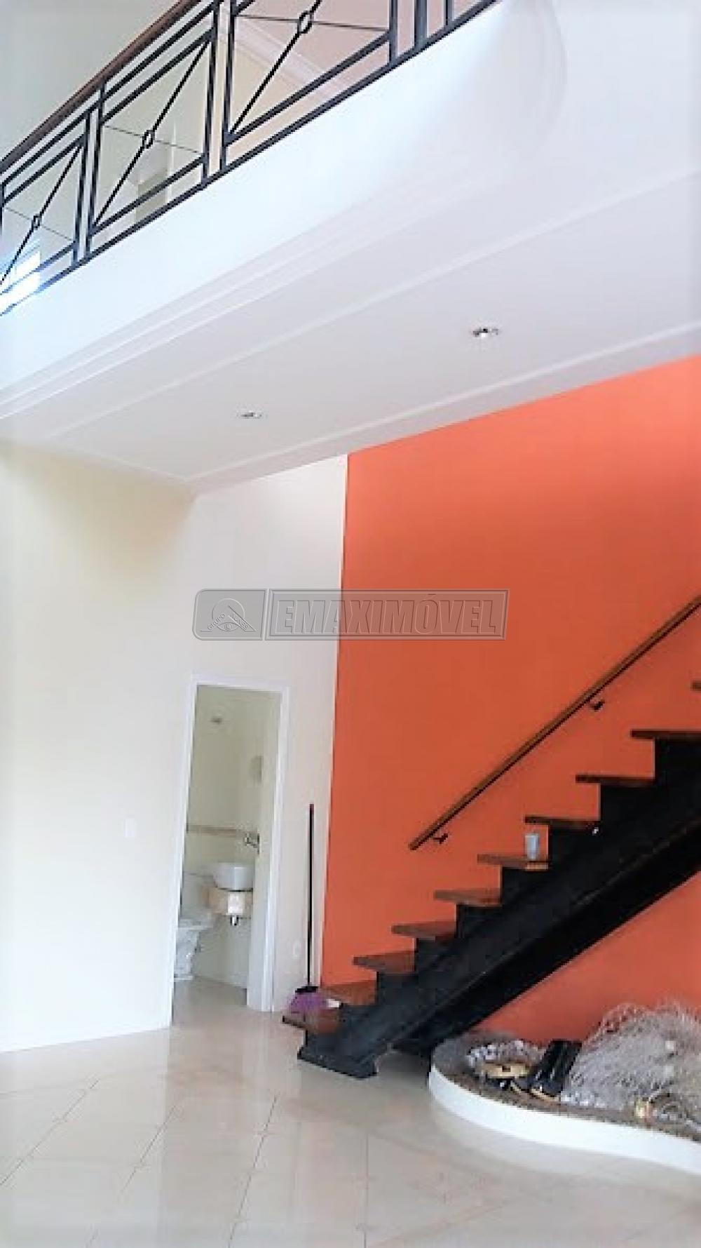 Comprar Casas / em Bairros em Sorocaba apenas R$ 899.000,00 - Foto 7