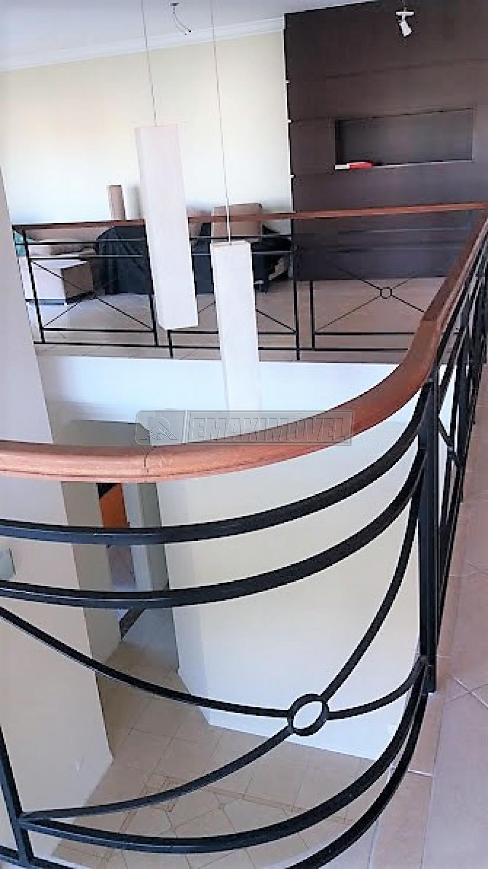 Comprar Casas / em Bairros em Sorocaba apenas R$ 899.000,00 - Foto 9