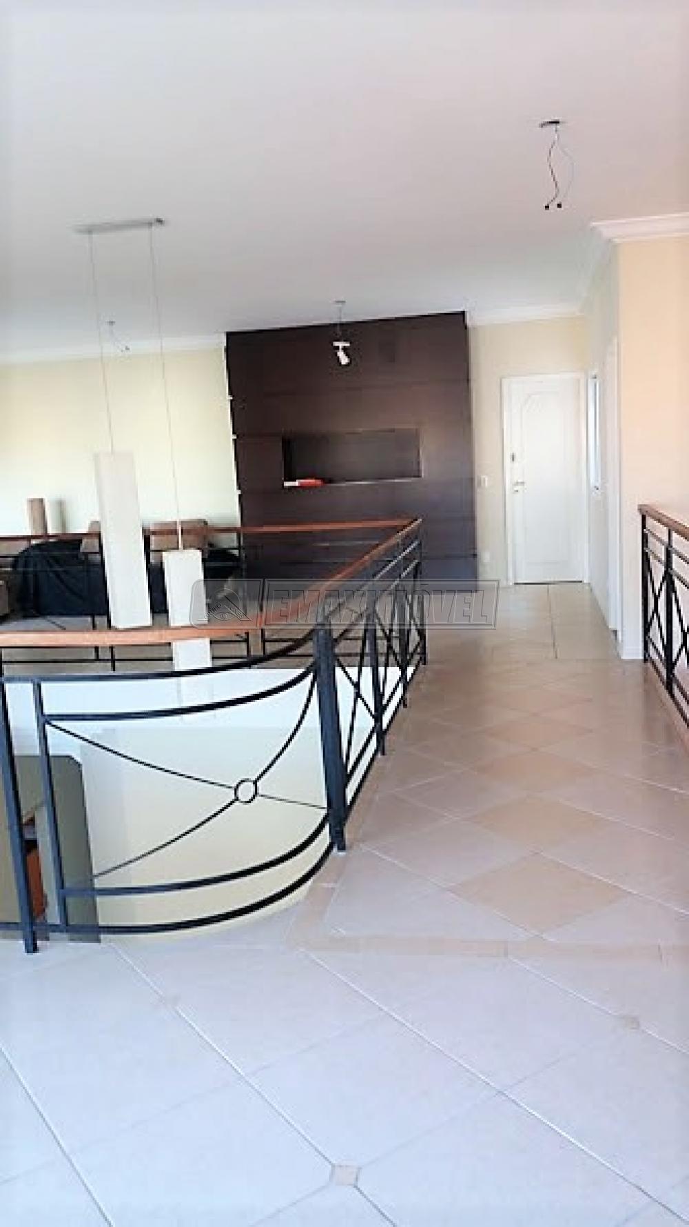 Comprar Casas / em Bairros em Sorocaba apenas R$ 899.000,00 - Foto 10