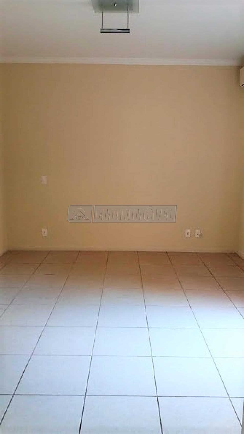 Comprar Casas / em Bairros em Sorocaba apenas R$ 899.000,00 - Foto 12