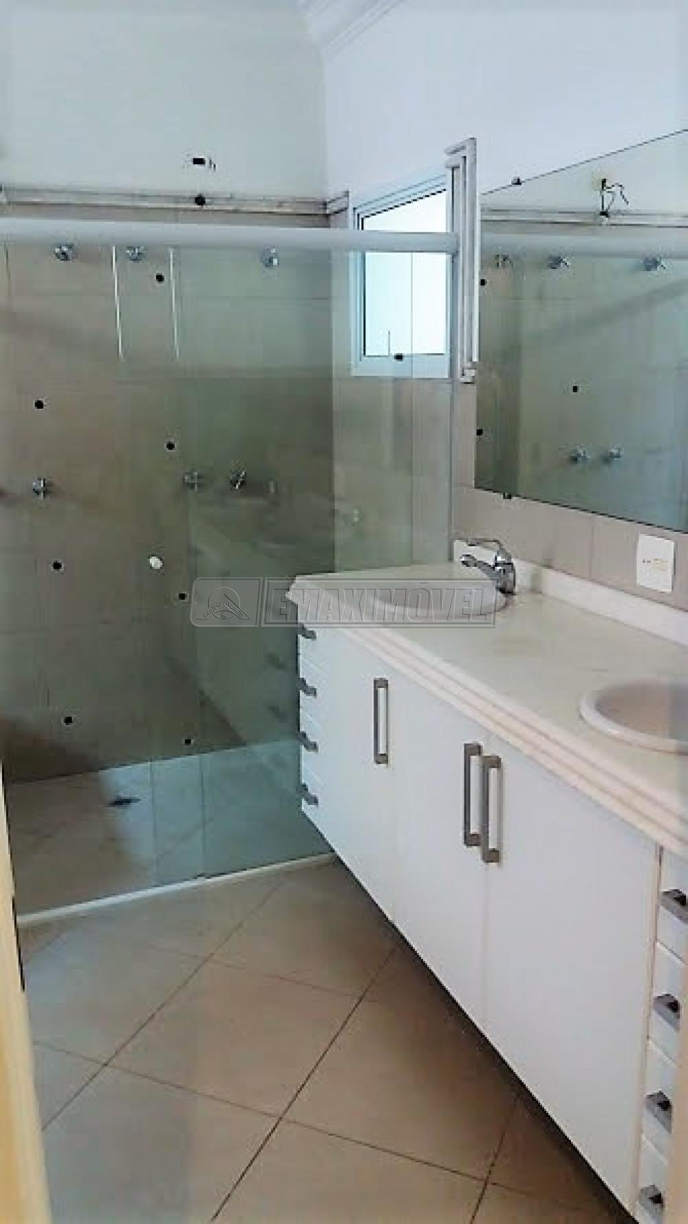 Comprar Casas / em Bairros em Sorocaba apenas R$ 899.000,00 - Foto 15
