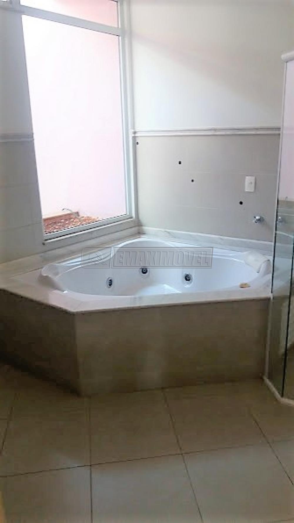 Comprar Casas / em Bairros em Sorocaba apenas R$ 899.000,00 - Foto 16