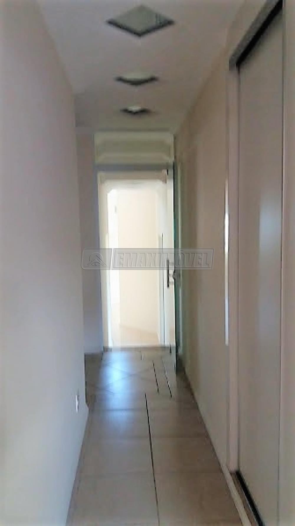 Comprar Casas / em Bairros em Sorocaba apenas R$ 899.000,00 - Foto 17