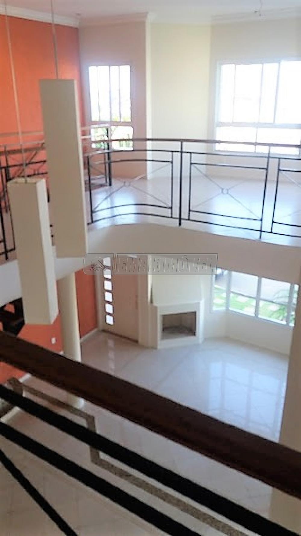 Comprar Casas / em Bairros em Sorocaba apenas R$ 899.000,00 - Foto 20