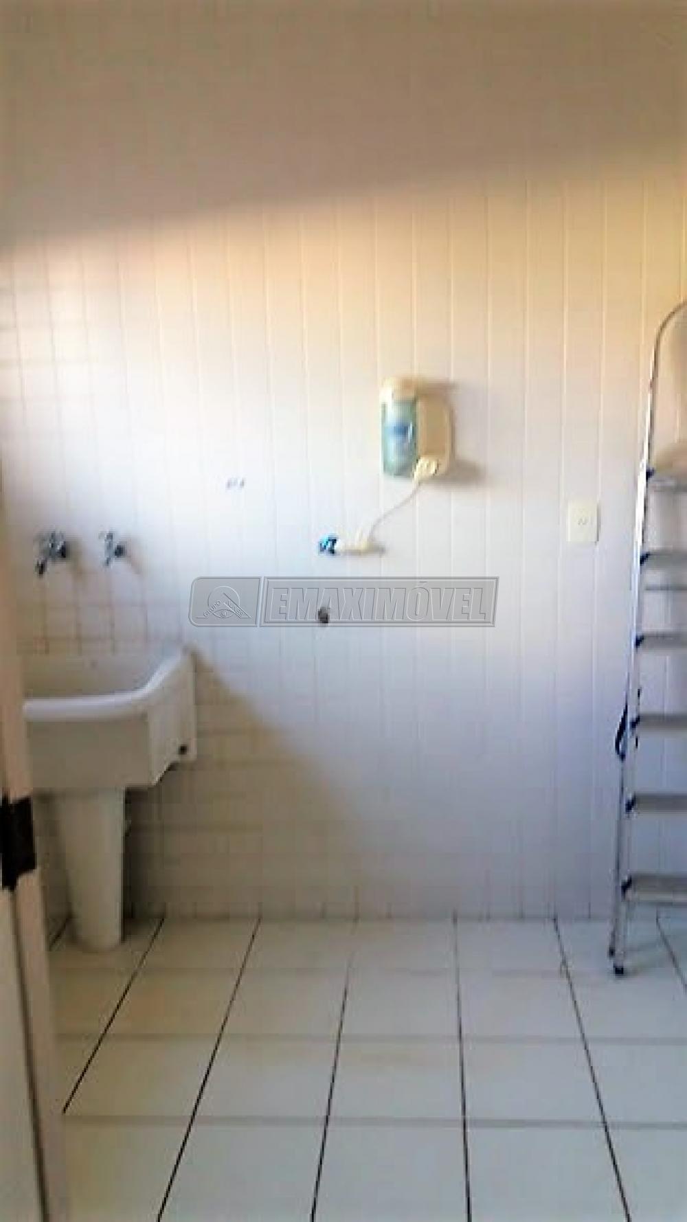 Comprar Casas / em Bairros em Sorocaba apenas R$ 899.000,00 - Foto 22