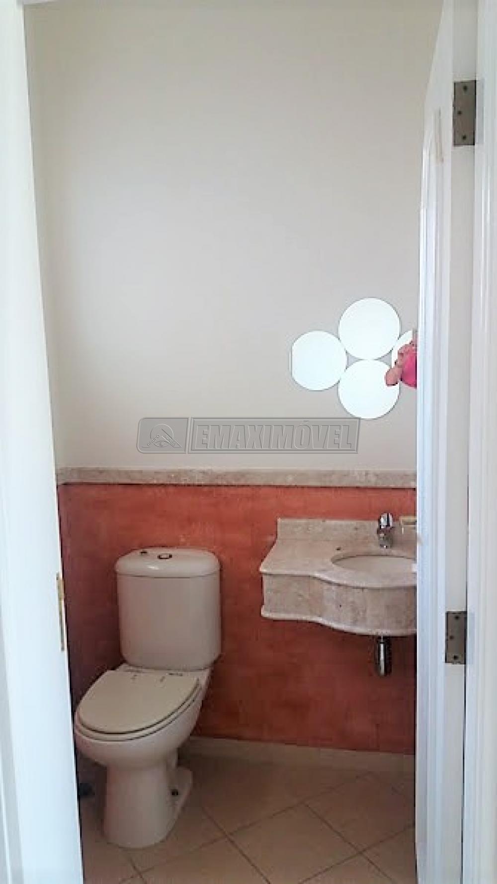 Comprar Casas / em Bairros em Sorocaba apenas R$ 899.000,00 - Foto 25