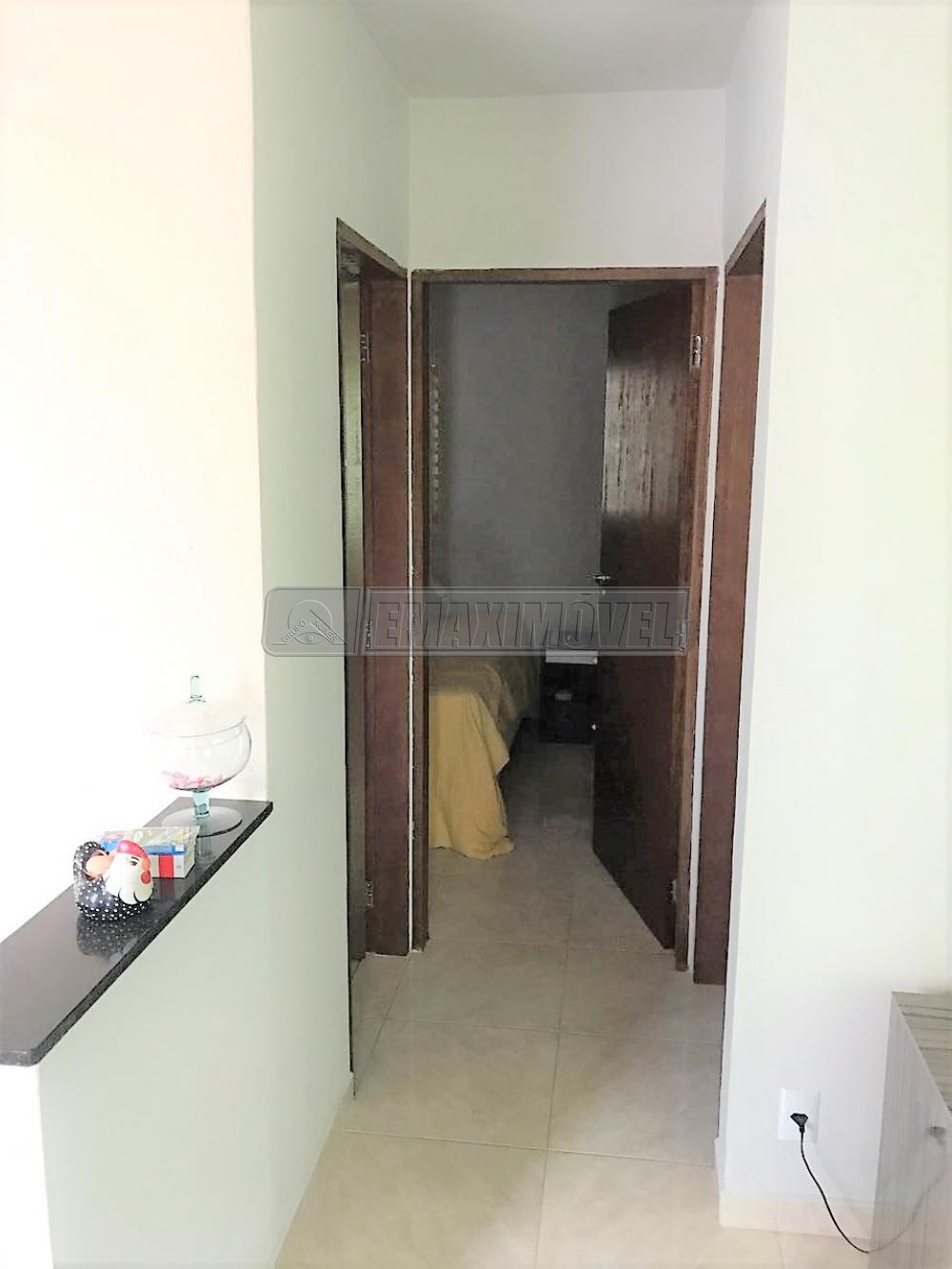 Comprar Casas / em Bairros em Sorocaba apenas R$ 310.000,00 - Foto 4