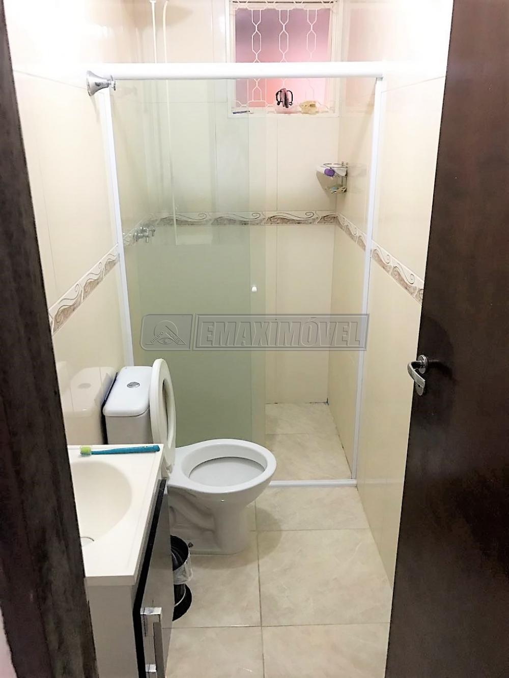 Comprar Casas / em Bairros em Sorocaba apenas R$ 310.000,00 - Foto 7