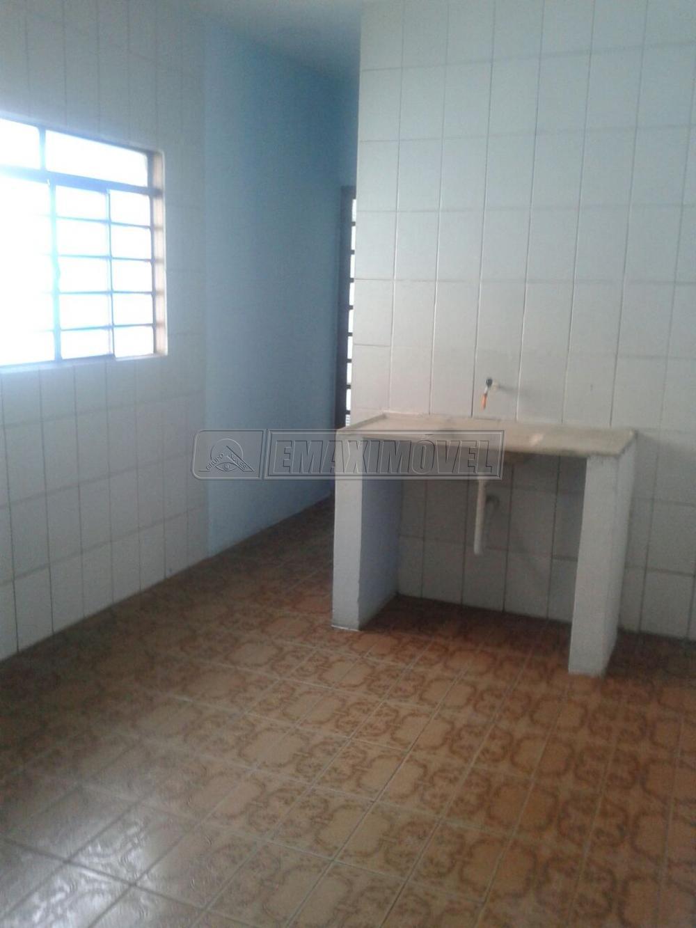 Comprar Casas / em Bairros em Sorocaba apenas R$ 170.000,00 - Foto 3