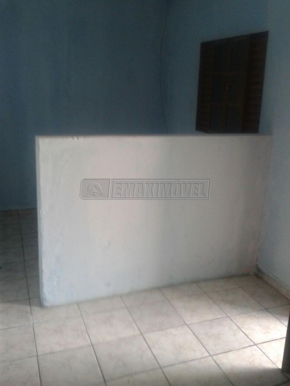 Comprar Casas / em Bairros em Sorocaba apenas R$ 170.000,00 - Foto 4