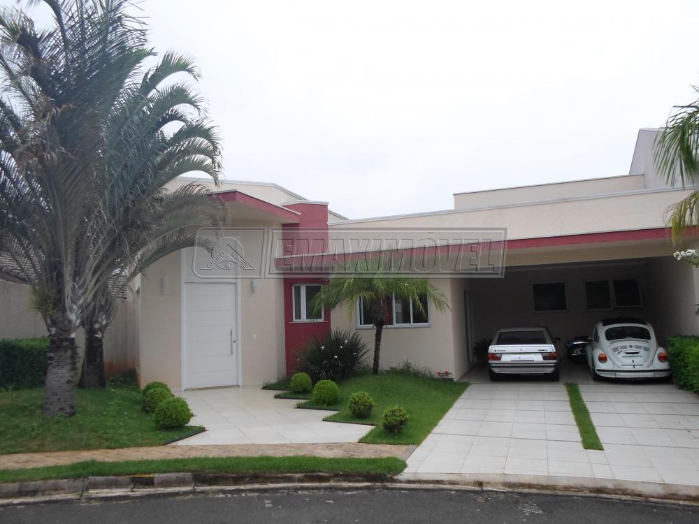 Comprar Casas / em Condomínios em Sorocaba apenas R$ 739.000,00 - Foto 1