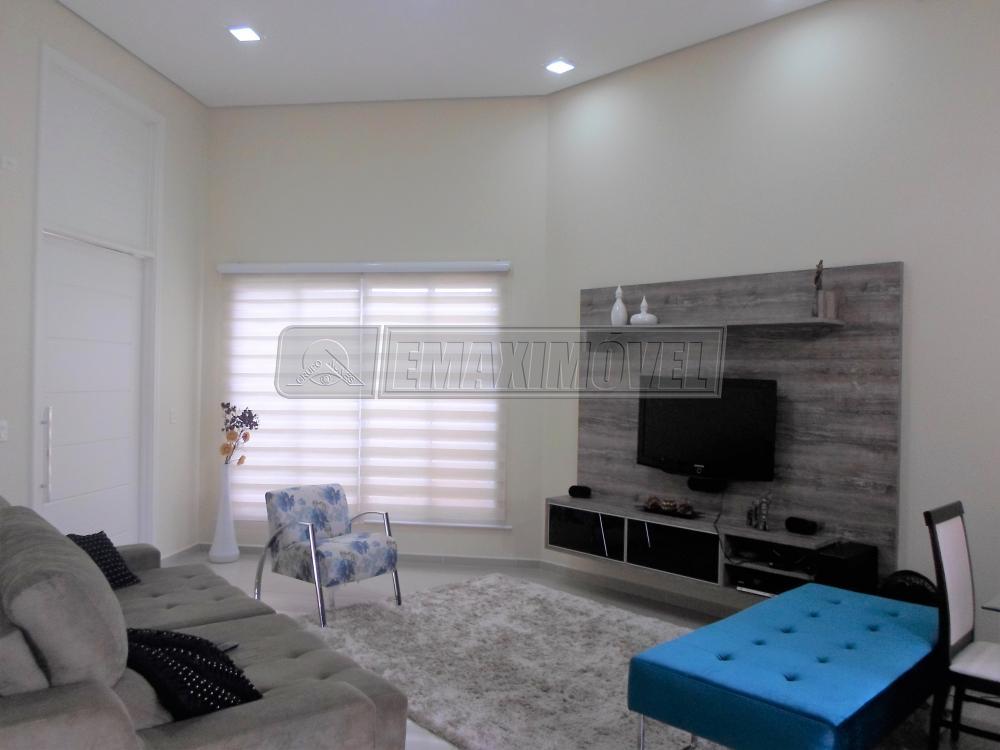 Comprar Casas / em Condomínios em Sorocaba apenas R$ 739.000,00 - Foto 2