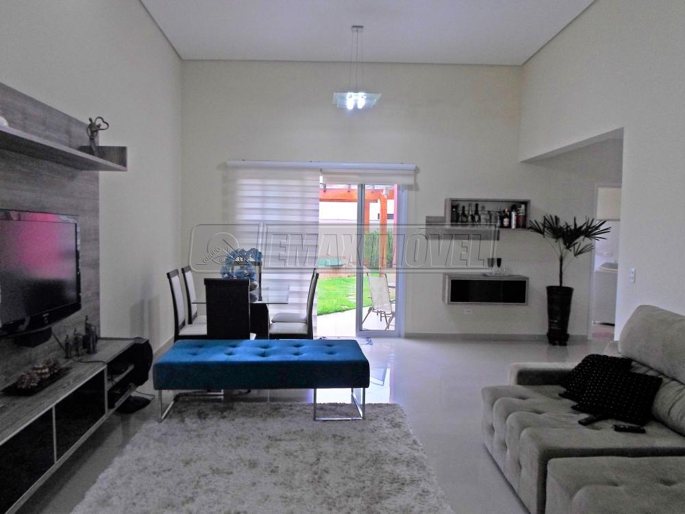 Comprar Casas / em Condomínios em Sorocaba apenas R$ 739.000,00 - Foto 4