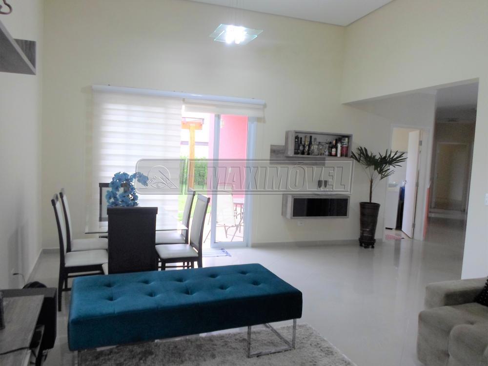 Comprar Casas / em Condomínios em Sorocaba apenas R$ 739.000,00 - Foto 5