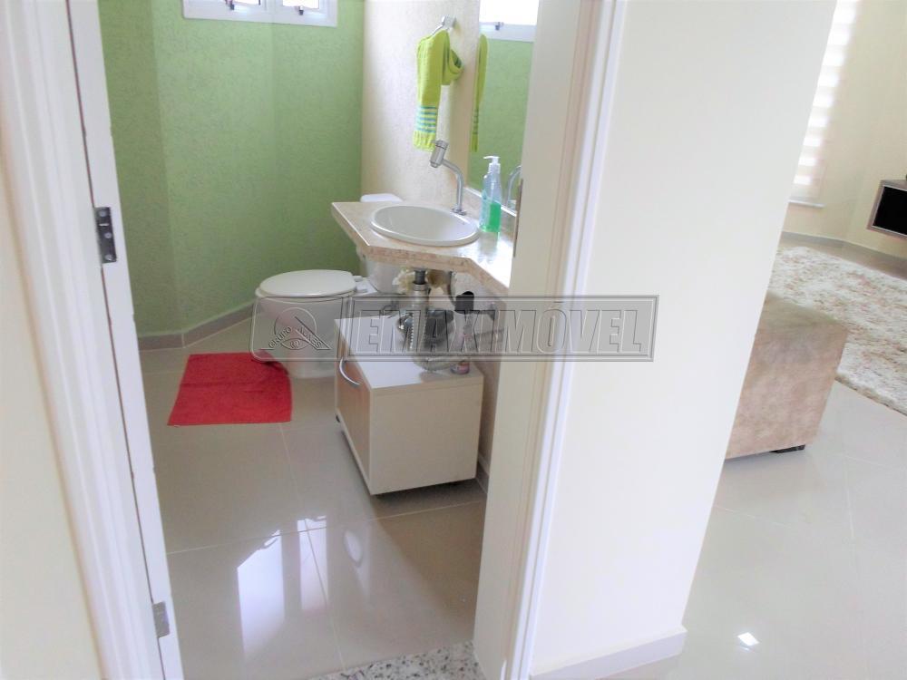 Comprar Casas / em Condomínios em Sorocaba apenas R$ 739.000,00 - Foto 6