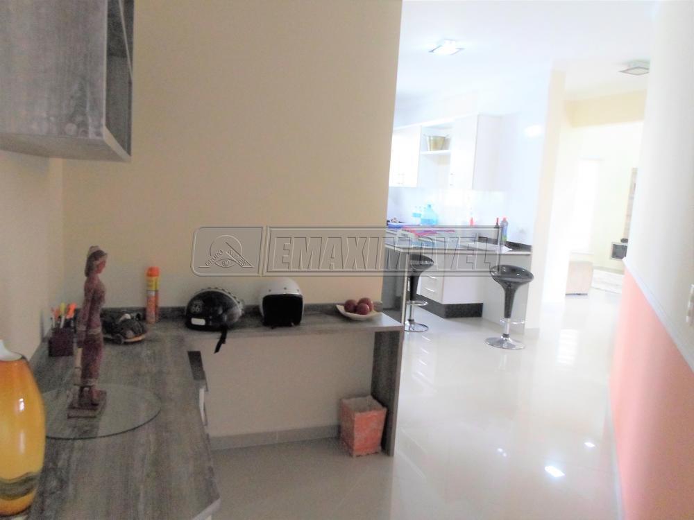 Comprar Casas / em Condomínios em Sorocaba apenas R$ 739.000,00 - Foto 9